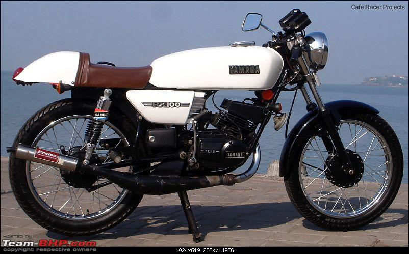 My Yamaha RX100 Cafe Racer modification thread! Dec 09 - back to stock!-crp3.jpg