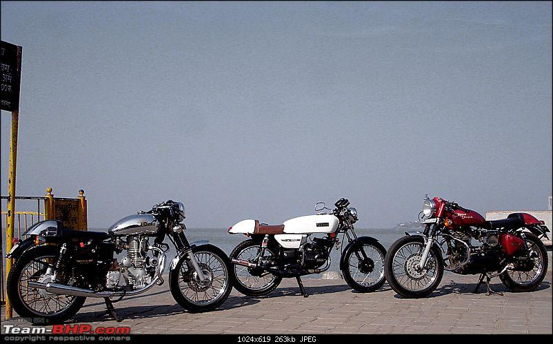 My Yamaha RX100 Cafe Racer modification thread! Dec 09 - back to stock!-2.jpg