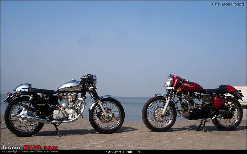 All T-BHP Royal Enfield Owners- Your Bike Pics here Please-rx1006.jpg