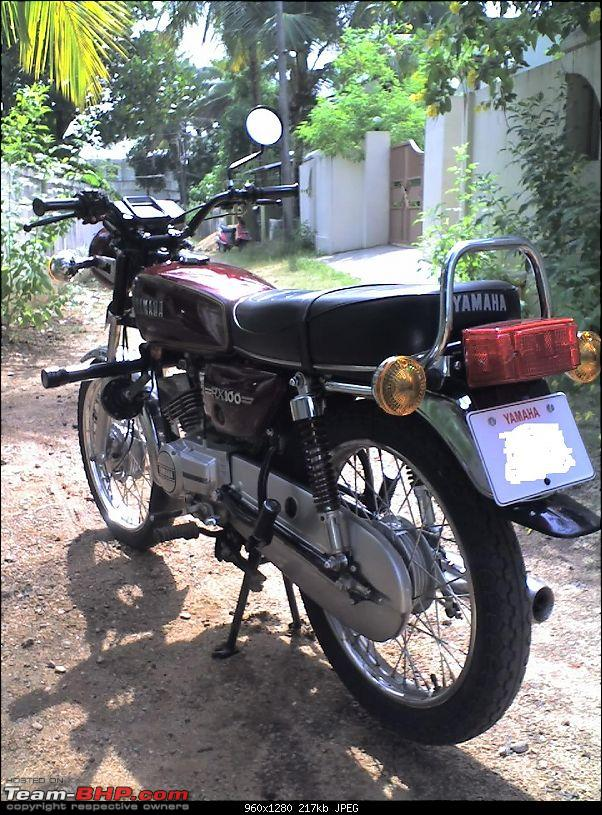 7 years, 1 faithful bike, more than 90,000 kms and still going...-120508_1453.jpg
