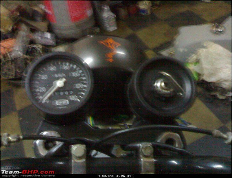 MY Roadking In Restoration - Phase 1-131120081032.jpg