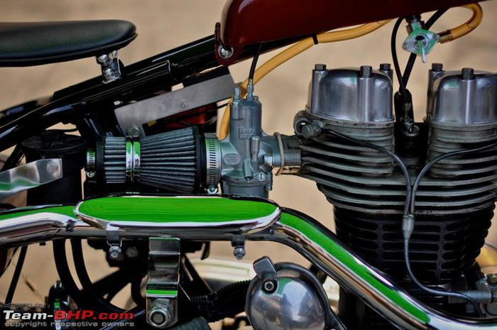 Name:  enfield_outlaw_engine.jpeg