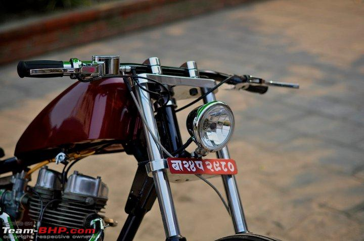 Name:  enfield_outlaw_front_bars.jpeg