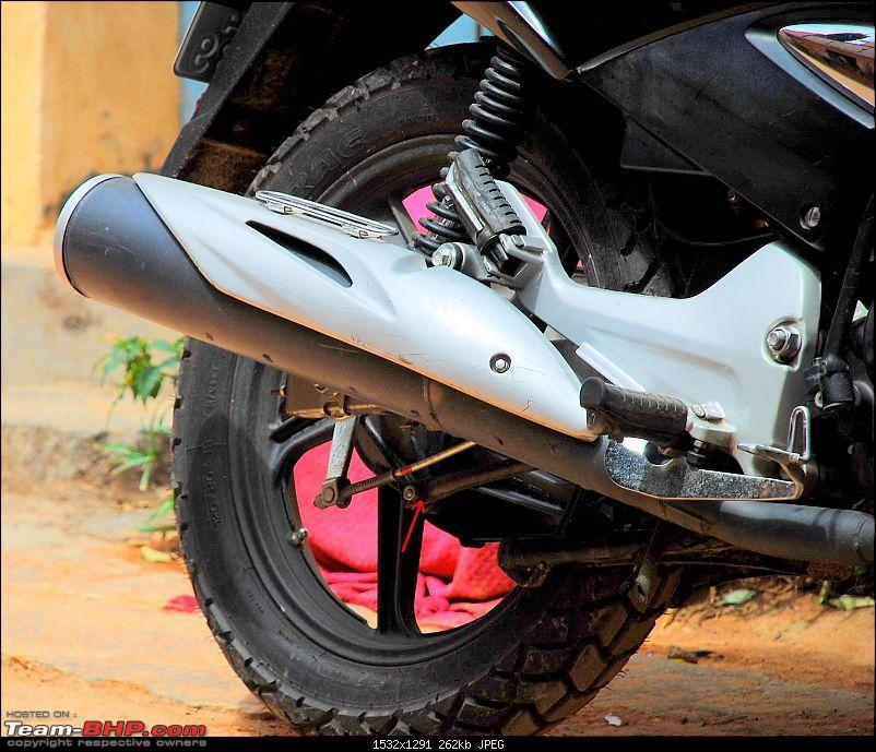 Hyderabad:Need Suggestions on various Mods for Karizma-picture-059.jpg