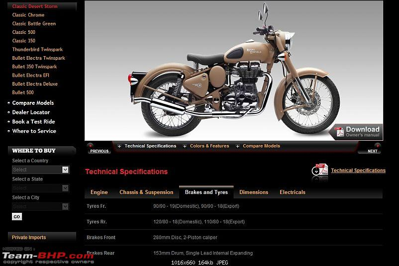 The Royal Enfield 500 Classic thread!-classic_sandstorm.jpg