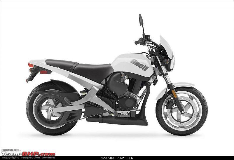 Erik Buell Racing Considering 250cc Learner Bike-2007buellblastwhite.jpg