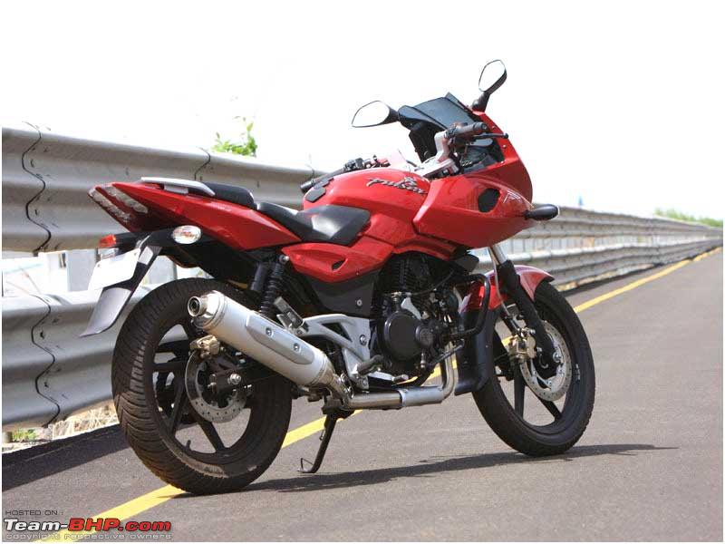 Kawasaki All Bike Price List In India