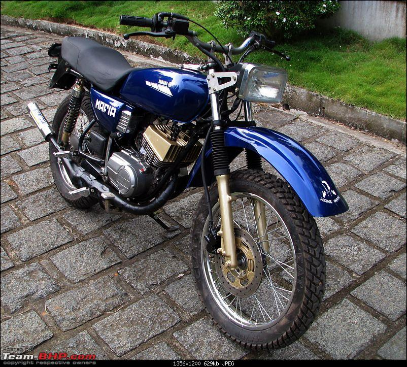 Modified Indian bikes - Post your pics here and ONLY here-03.jpg