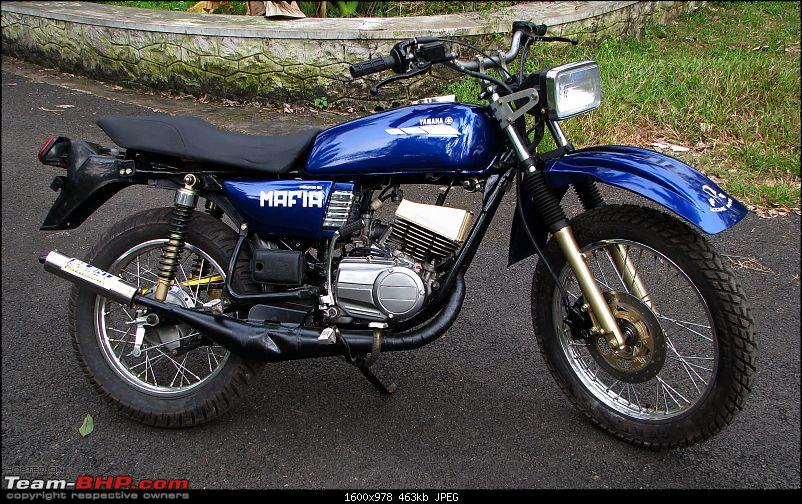 Modified Indian bikes - Post your pics here and ONLY here-09.jpg