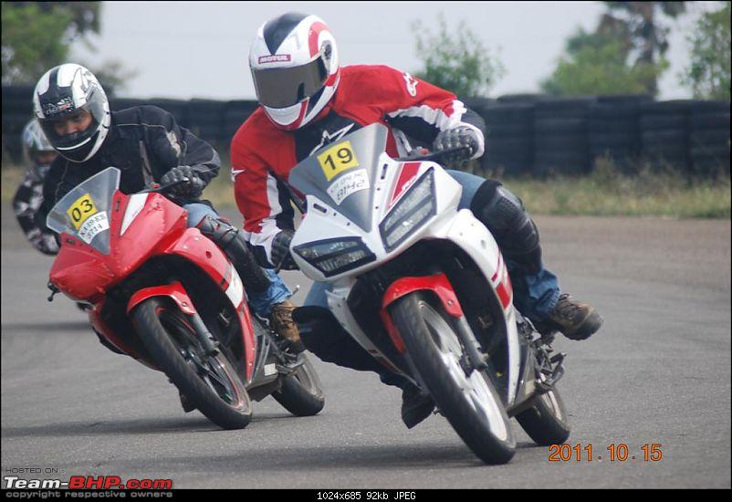 Track School (Motorcycles) @ Kari Motor Speedway. Edit: Feb 11/12, 2012.-picture-335-large-.jpg