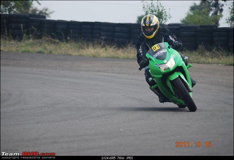 Track School (Motorcycles) @ Kari Motor Speedway. Edit: Feb 11/12, 2012.-picture-344-large-.jpg