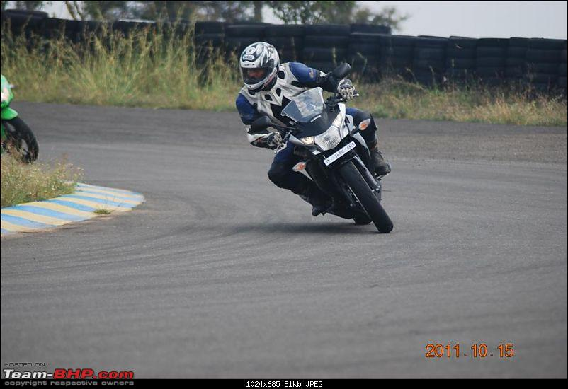Track School (Motorcycles) @ Kari Motor Speedway. Edit: Feb 11/12, 2012.-picture-343-large-.jpg