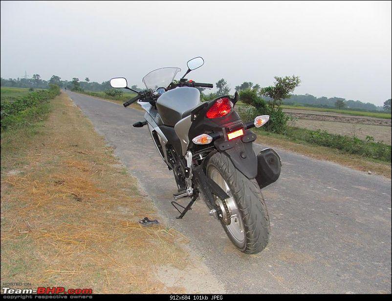 Honda CBR-250R : 4 Years Up!-1.jpg