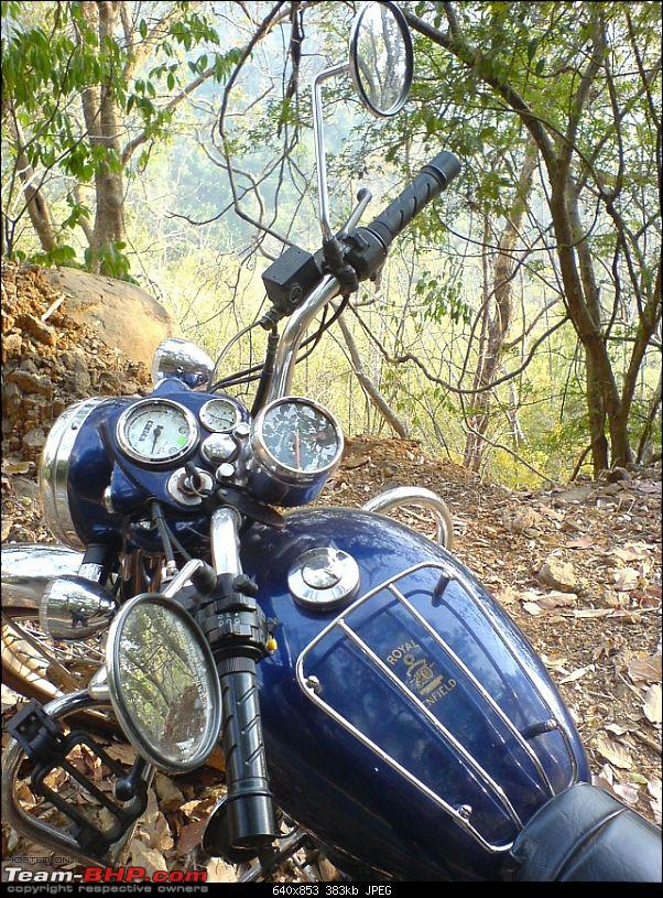 Advice needed on Enfield-bullet-tacho.jpg