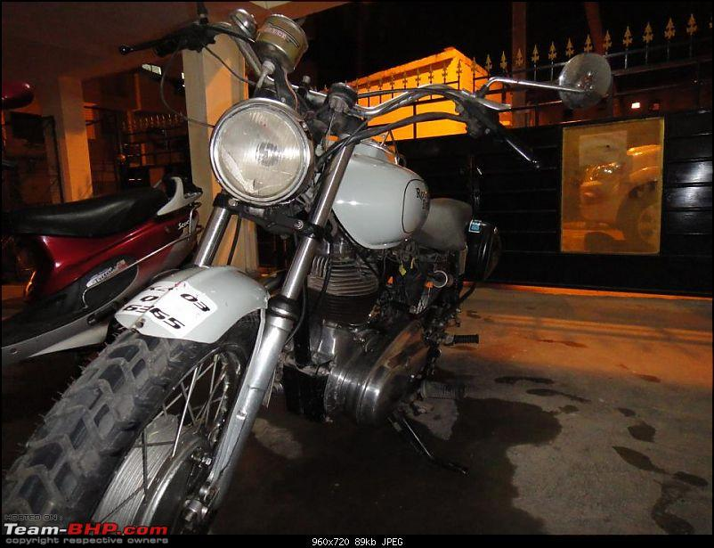 All T-BHP Royal Enfield Owners- Your Bike Pics here Please-313560_2449803045925_1277436495_2885298_1501244815_n.jpg