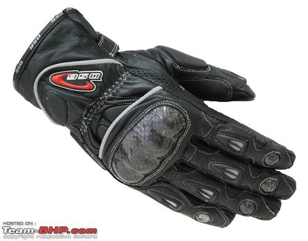 Name:  DSG Revive Gloves.jpg Views: 954 Size:  109.6 KB