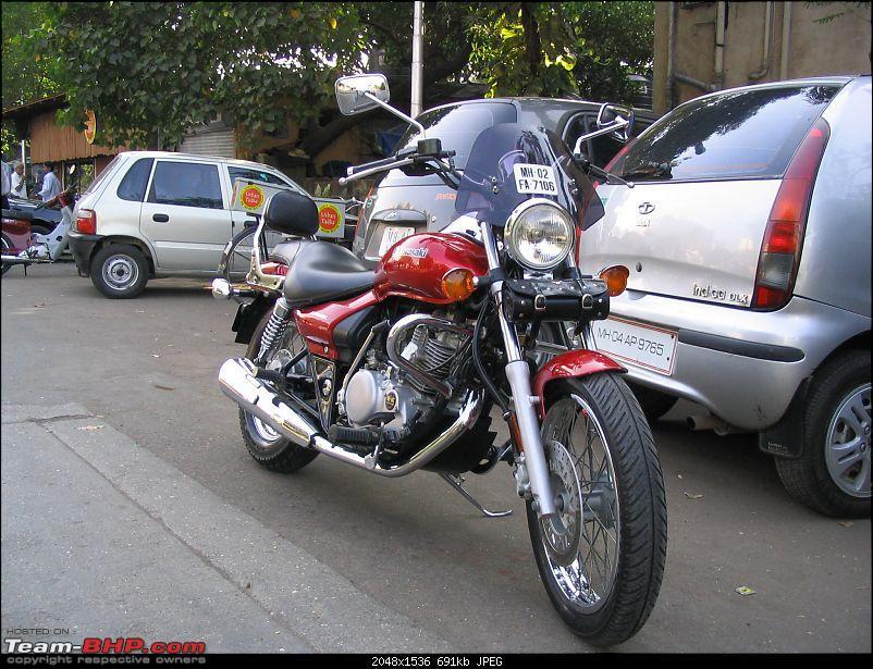 My New Ride Kawasaki Eliminator-elimal1.jpg