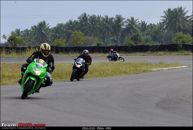 2010 Kawasaki Ninja 250R - My First Sportsbike. 52,000 kms on the clock and counting-325738_10150495676352925_698647924_11335685_80661565_o.jpg