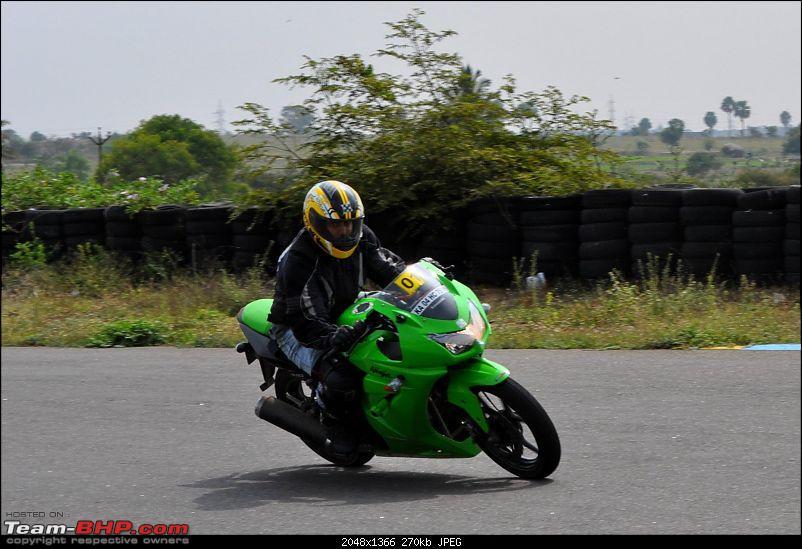 2010 Kawasaki Ninja 250R - My First Sportsbike. 52,000 kms on the clock and counting-326499_10150495675217925_698647924_11335675_581653176_o.jpg