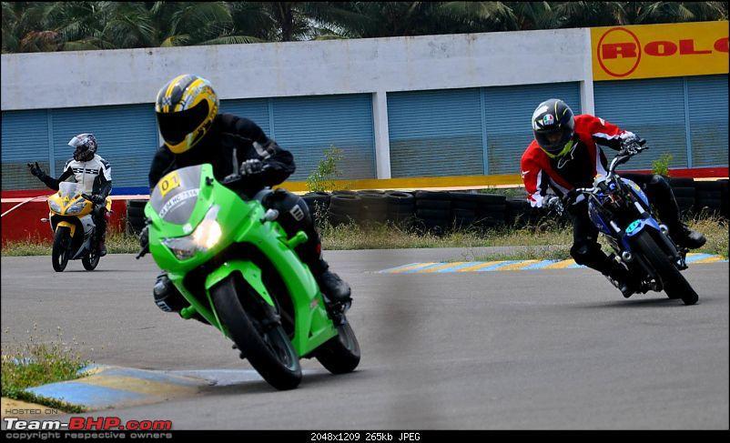 2010 Kawasaki Ninja 250R - My First Sportsbike. 52,000 kms on the clock and counting-321891_10150498702077925_698647924_11352220_1301147800_o.jpg