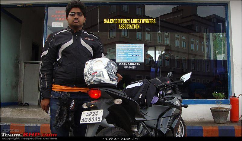 The Three Musketeers conquering South India!-salem-return-1.jpg