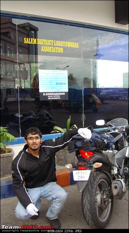 The Three Musketeers conquering South India!-salem-return-2.jpg