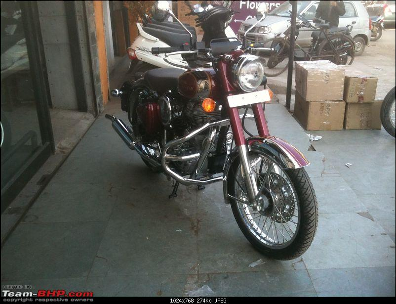 The Royal Enfield 500 Classic thread!-img_2124.jpg