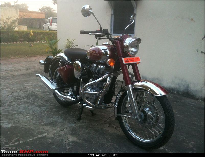 The Royal Enfield 500 Classic thread!-img_2128.jpg