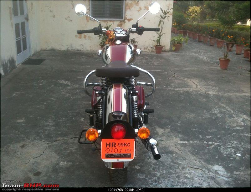 The Royal Enfield 500 Classic thread!-img_2129.jpg