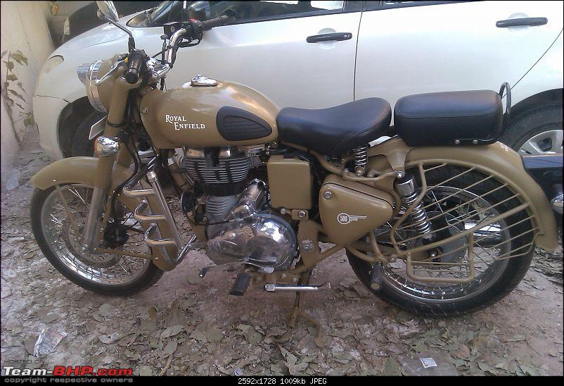 The Royal Enfield 500 Classic thread!-imag0281.jpg