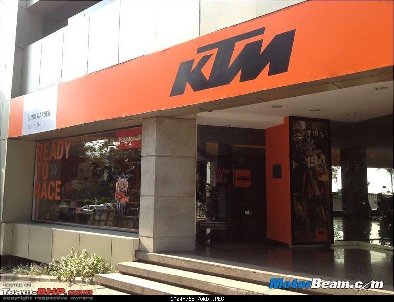 Bajaj converting ProBiking outlets to KTM showrooms-ktm_bajaj_showroom.jpg