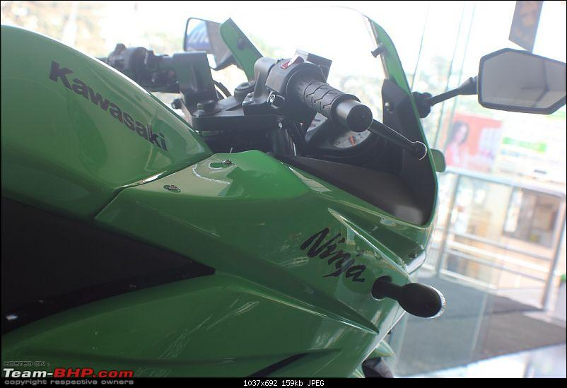 A green Ninja 250R it definitely is!-n018.jpg