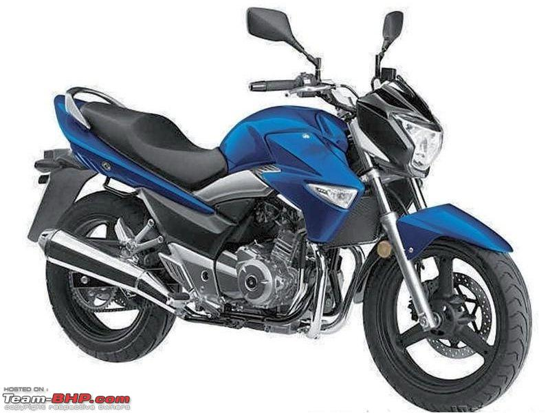 suzuki inazuma 250cc launched update price slashed by 1 lakh team bhp. Black Bedroom Furniture Sets. Home Design Ideas