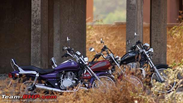 Name:  3 Bikes Handles.jpg Views: 57859 Size:  29.0 KB