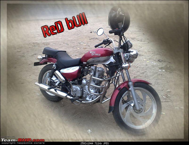 Royal Enfield TBTS 500 Unveiled. EDIT: Now Launched !!!-08012009592002.jpg