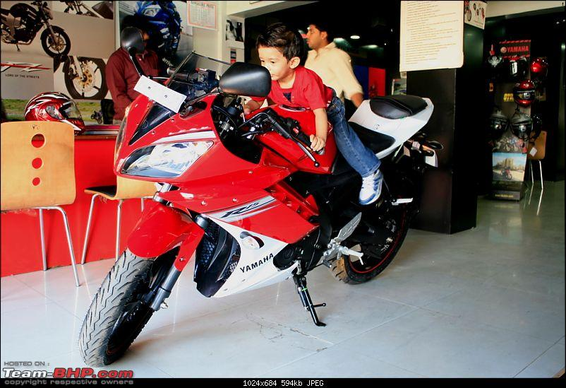 R-One-Five v2.0 gets me back to two wheels (Yamaha R15)-_mg_2085.jpg