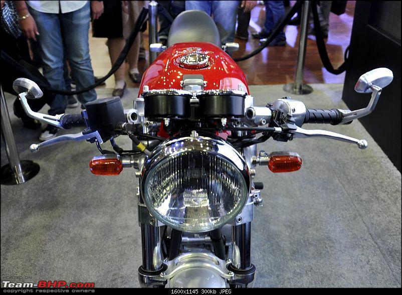 Royal Enfield @ Auto Expo 2012-royal-enfield_autoexpo2012-1.jpg