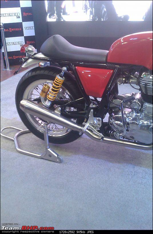 The Royal Enfield 500 Classic thread!-imag0314.jpg