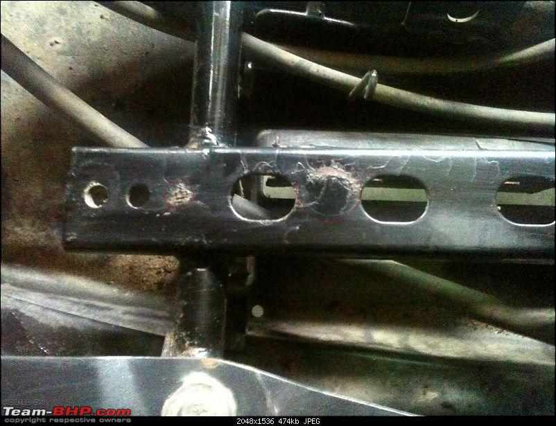 Rusting on 11 month old Aviator: Design fault?-chassis-1.jpg