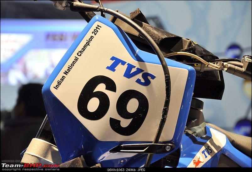 TVS @ Auto Expo 2012-_dsc0167.jpg