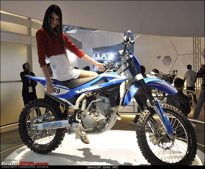 TVS @ Auto Expo 2012-_dsc0179.jpg