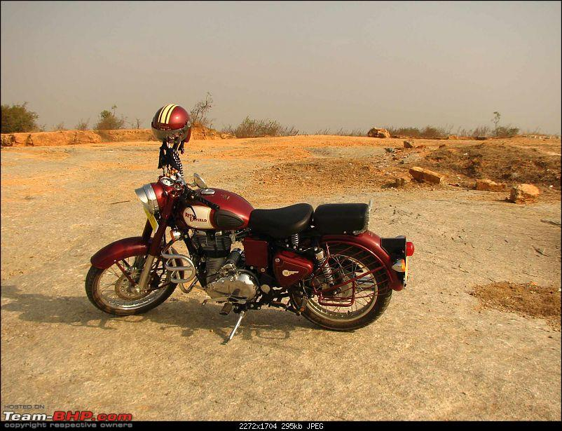 The Thump, I always loved the most � Ownership Review of Classic 350-img_0302.jpg