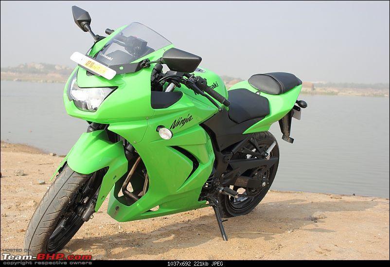 A green Ninja 250R it definitely is!-nin094.jpg