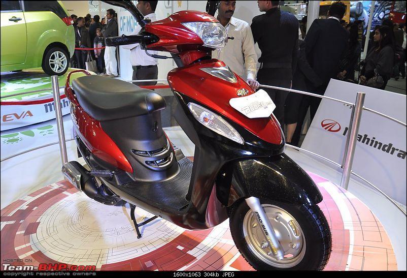 Mahindra 2-Wheelers @ Auto Expo 2012-mahindra-scooters_autoexpo-2012-18.jpg