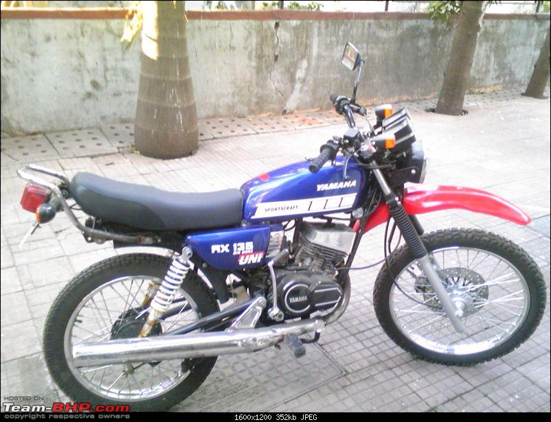 Modified Indian bikes - Post your pics here and ONLY here-img00127.jpg