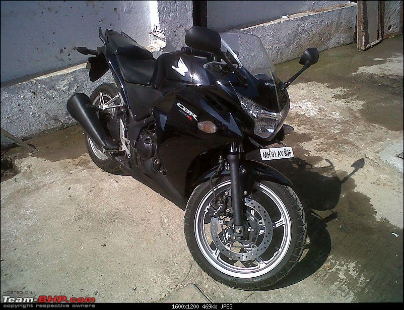 Honda CBR 250R - Initial Ownership Review-front-view-2012.jpg