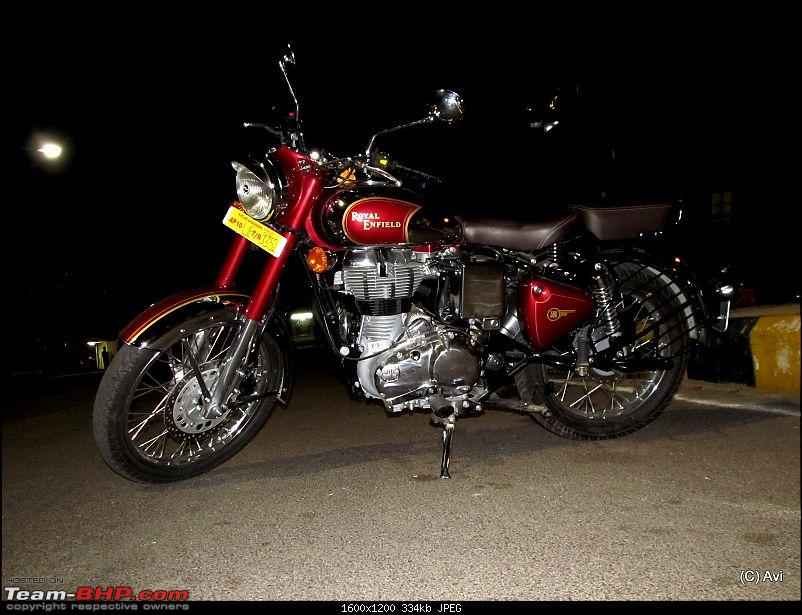 All T-BHP Royal Enfield Owners- Your Bike Pics here Please-img_0298.jpg