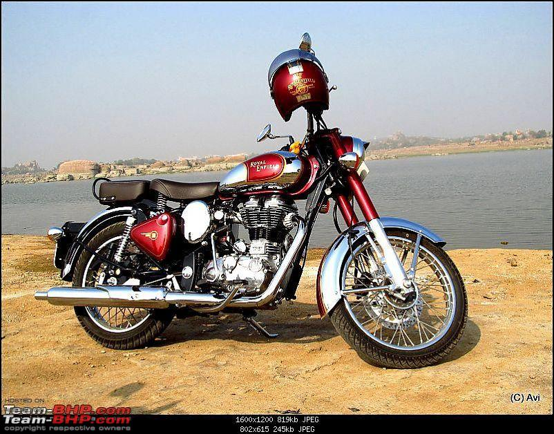 All T-BHP Royal Enfield Owners- Your Bike Pics here Please-img_03241.jpg