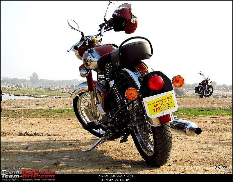 All T-BHP Royal Enfield Owners- Your Bike Pics here Please-img_03261.jpg