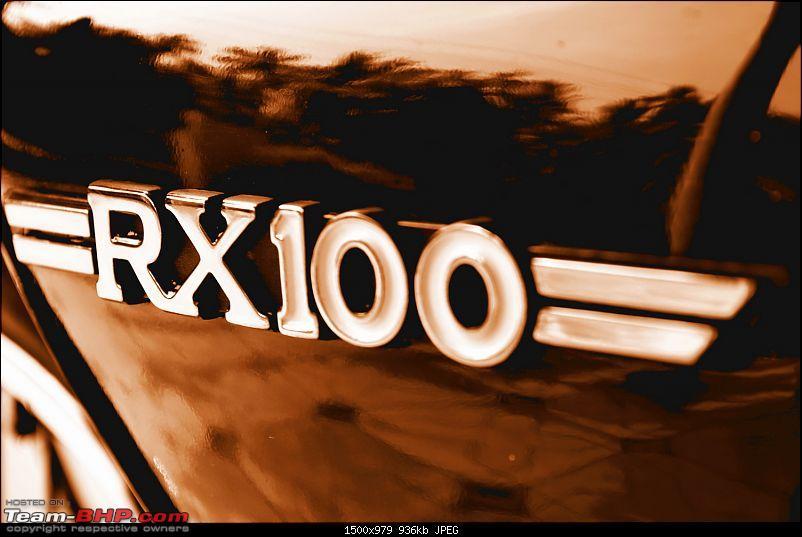 The Yamaha 'RX' Thread (with pics)-dsc_1173-copy.jpg
